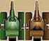 بازی آنلاین Micro Tanks