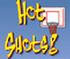 بازی آنلاین Hotshots