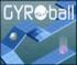 بازی آنلاین GYR Ball