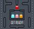 بازی آنلاین Pacman