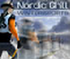 بازی آنلاین Nordic Chill