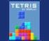 بازی انلاین Tetris