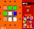 بازی آنلاین Cubic Rubic