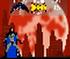 بازی انلاین The Batman!
