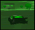 Black and Green online game