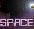 بازی انلاین Space