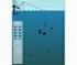 بازی آنلاین Fishing the Sea