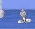 بازی آنلاین Yeti Sports-Seal Bounce