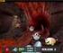 بازی آنلاین Cutie Quake