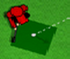 Silly Golf game online