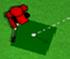 بازی انلاین Silly Golf