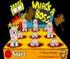 بازی آنلاین Whack a Boss