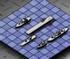 بازی آنلاین Battleships General Quarters