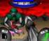 بازی آنلاین Combat Instinct