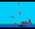 بازی آنلاین Bomb Pearl Harbour