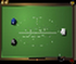 2 Ball Pool online game