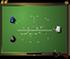 بازی آنلاین 2 Ball Pool