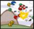 بازی آنلاین Kill the Pacman