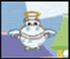 بازی آنلاین Holy Cow
