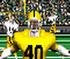 بازی آنلاین Ultimate Football