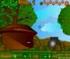 بازی آنلاین Bean Hunter