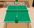 بازی آنلاین King Ping Pong