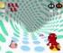 بازی آنلاین Monster Bash