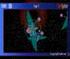 بازی انلاین Starfighter