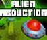 بازی آنلاین Alien Abduction