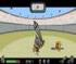 بازی آنلاین Gladiator