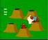 بازی آنلاین Ants