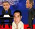بازی آنلاین Kerry Bush Bash