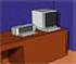 بازی آنلاین Locked Office