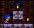بازی انلاین Sonic Trip
