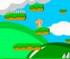 بازی آنلاین Candyman