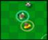 بازی انلاین Soccer