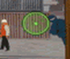 بازی آنلاین Army Swat
