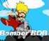 بازی آنلاین Bomber Bob
