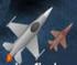 بازی آنلاین Air Fighting