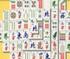 بازی آنلاین Mahjong