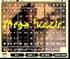 بازی آنلاین Mega Puzzle