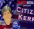 بازی آنلاین Citizen Kerry