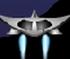 بازی انلاین Space Explorer