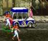 بازی آنلاین Crazy Shuttle