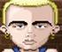 بازی آنلاین Eminem Mania