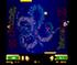 بازی آنلاین Dragonball Z Pong