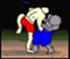 بازی آنلاین Muay Thai v3