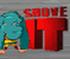 بازی انلاین Shove It
