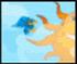 بازی آنلاین Birdy - Hawk