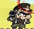 بازی آنلاین Escaper Caper